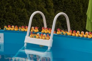 Read more about the article Piscine per bambini
